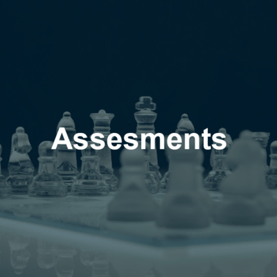 accountancy-assesments