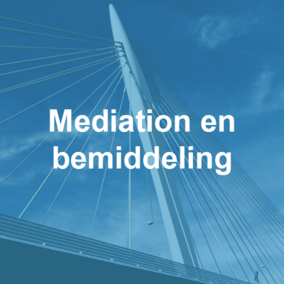 accountancy-mediation-en-bemiddeling