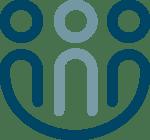 logo-mcg-basis-1-web