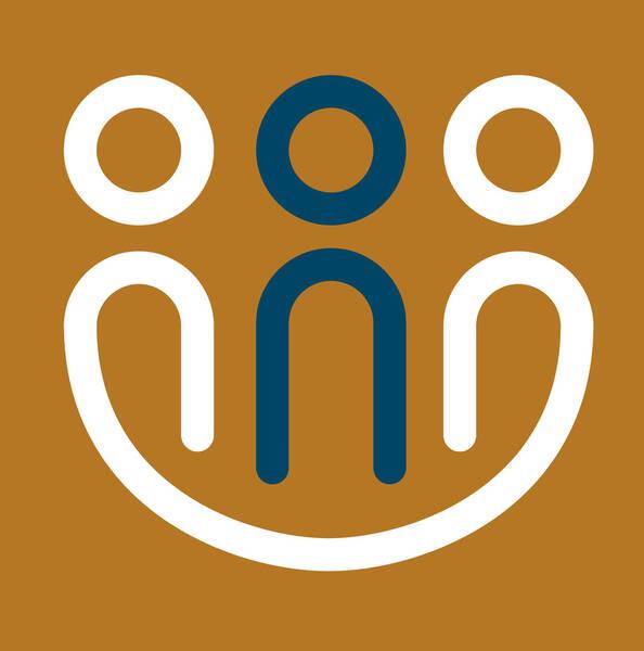 logo-mcg-op-rustiek-oranje-3-web